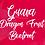 Thumbnail: Guava Dragon Fruit Beetroot Nectar 5L