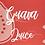 Thumbnail: Guava Nectar 5L