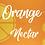 Thumbnail: Orange Nectar 5L