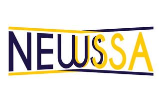 Nasce NEWS USSA, il giornale della USSA Rozzano!