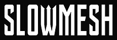 wix_sm_logo.jpg