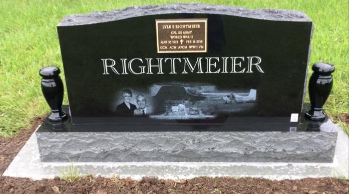 Rightmeier
