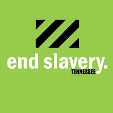end slavery.png