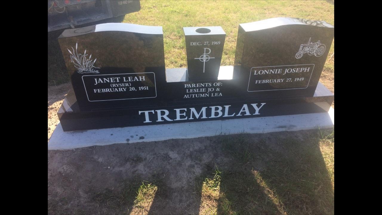 Tremblay2