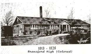 bransford 2.jpg