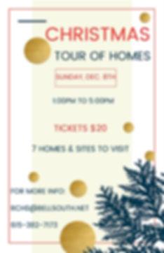 Christmas Tour of Homes.jpg
