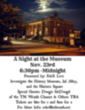 A Night at the Museum.jpg