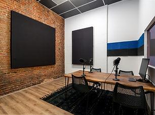 Co-Working Space (10 of 23).jpg