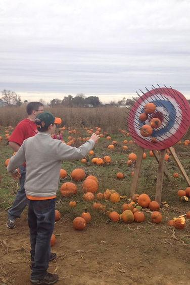 pumpkin destruction.jpeg