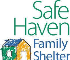 safe haven.jpeg