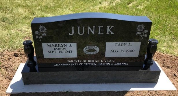 Junek