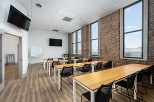 Co-Working Space (1 of 23).jpg