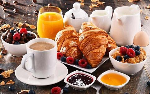 petit-dejeuner-barcelone.jpg