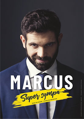 MARCUS_SuperSympa_Visuel_Web.jpg