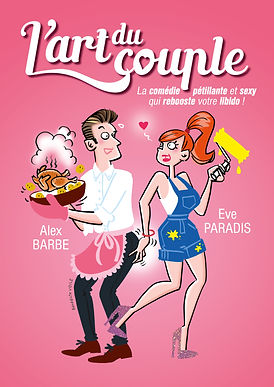 Affiche L'art du coupleHDEF_OK_3.jpg