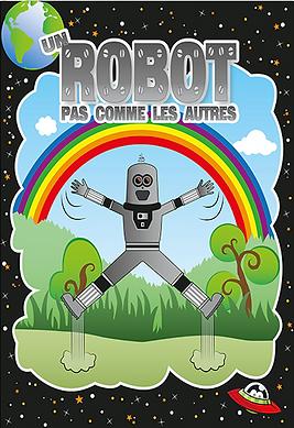 un robot pas comme les autres.png