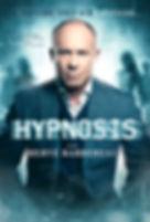 Affiche Hypnosis.jpg