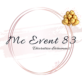 Logo Mc Event 83 PNG.png