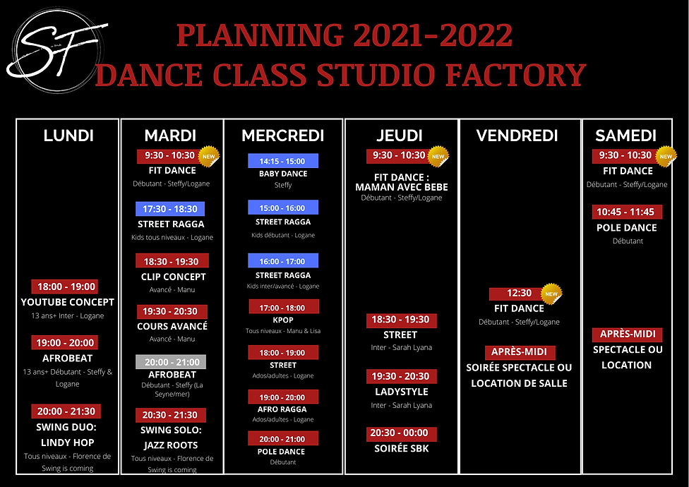 PLANNING DANCE CLASS TOULON.png