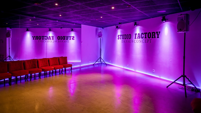 studiofactory-salle-toulon.jpg