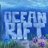 Ocean Rift Tlogo.jpg