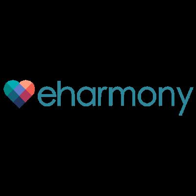 eharmony.png