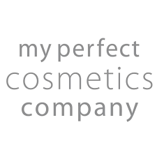 MY PERFECT COSMETICS CO.png
