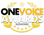 One Voice Award Nominee.png