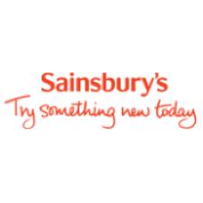 sainsbury_new_logo.png