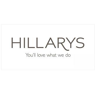 HILLARYS2.jpg