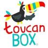 TOUCANBOX.jpg