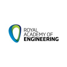 royal-academy-engineering.png