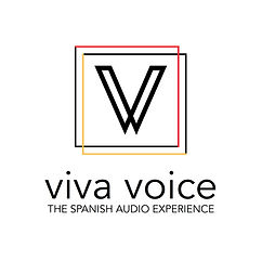 Copy of Viva Voice UK Logo