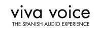 viva voice ltd
