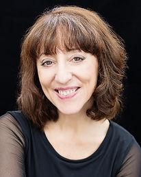 Vicky Tessio Director