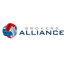BROKERS ALLIANCE.png