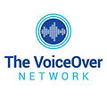 the voiceover network logo.jpg