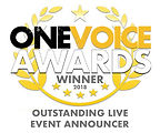 One Voice Awards winner.jpg