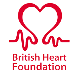 Logo-British-Heart-Foundation.png