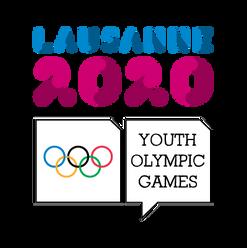 lausane 2020.png