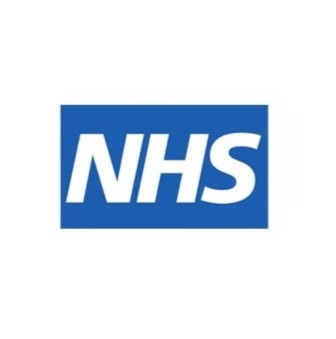 NHS_edited_edited.jpg