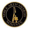 Nominee Medallion Voice Arts Award.png