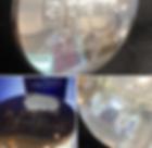 Screen Shot 2019-05-05 at 9.42.38 PM.png