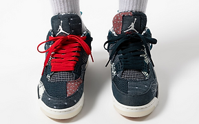 info-sneakerHead-01.png