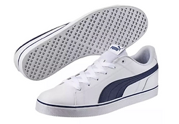 info-sneakerSHOP-03.png
