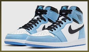 01-sneakers.png