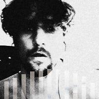 La Buanderie - Miles&écho