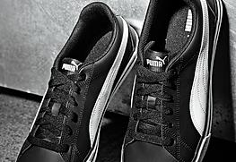 info-sneakerSHOP-02.png