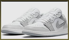 02-sneakers.png