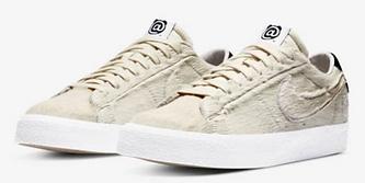 07-sneakers-03.png